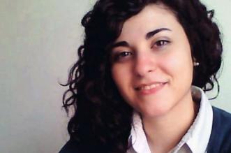 Silvia Mele
