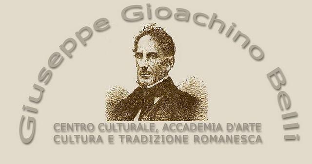 Giuseppe Latronico finalista al Premio G.G Belli