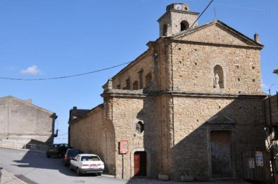 gorgoglione_chiesa_0010