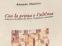 Antonio Martino e la poesia di Scotellaro