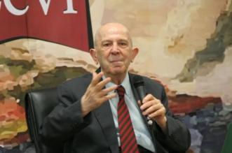 Domenico Notarangelo