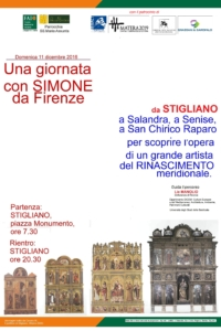 Locandina polittici_simone_tour_11-12-2016