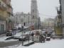 Ritorna la neve, in arrivo una nuova perturbazione