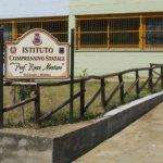 Ordinanza chiusura scuole di Stigliano