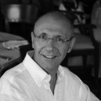 Nicola Latronico, professore ordinario di Anestesiologia dell'Università degli Studi di Brescia