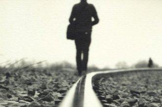 il libro di Rocco Griesi Righe a spaglio