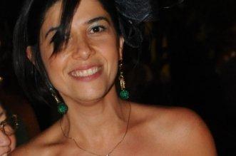 SìAmo Stigliano Isabella Longo