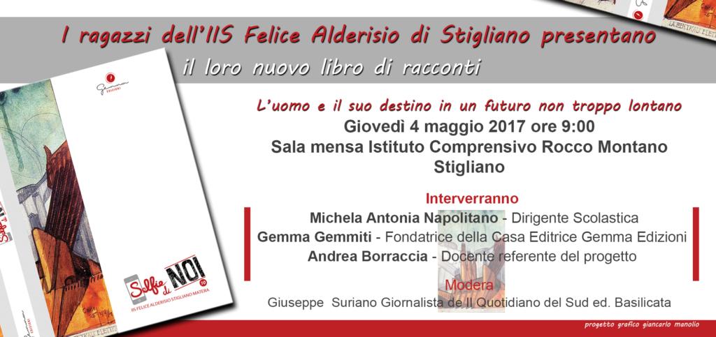invito F. Alderisio