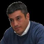 Antonio Barisano