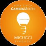lista civica CambiaMente