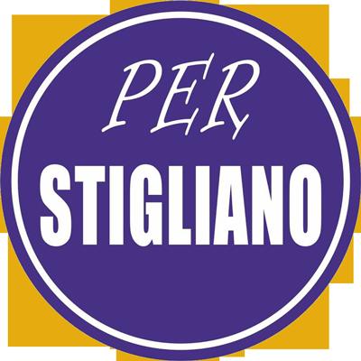 lista civica Per Stigliano