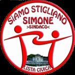 lista civica SiAmo Stigliano