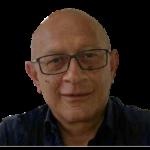 Francesco Micucci