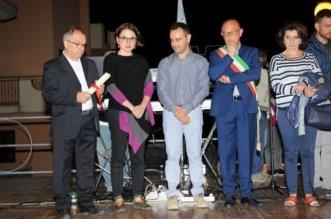 Premio Don Alberto Di Stefano, 19ª edizione