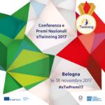 eTwinning 2017