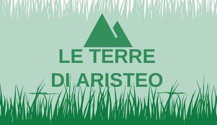 Terre di Aristeo