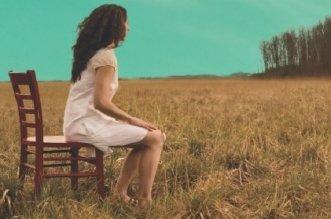 La scordanza, di Dora Albanese