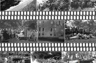 censimento raccolte e archivi fotografici