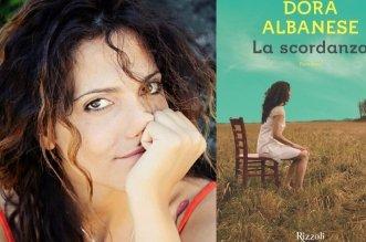 Dora Albanese La Scordanza