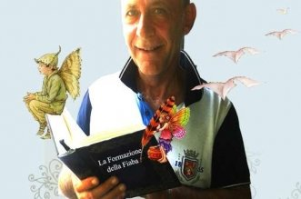 Favole e racconti popolari lucani, di Giuseppe Latronico
