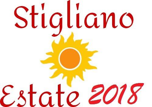 Agosto Stiglianese 2018