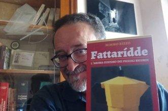 Mimmo Rizzo Fattaridde