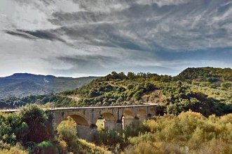 ponte Acinello