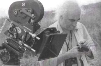 Graspo, il film di Leonardo Genovese
