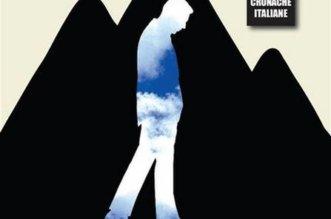 La solitudine del K2, ultimo libro di Rocco Griesi