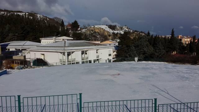 L'ANSB scrive al Sindaco ed ai Cittadini di Stigliano