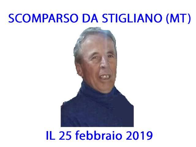Bevilacqua Giuseppe