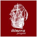 Itinera Progetti