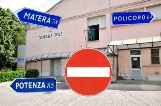 FIALS Basilicata scrive al nuovo Governatore Bardi