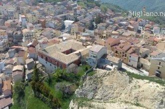 Stigliano
