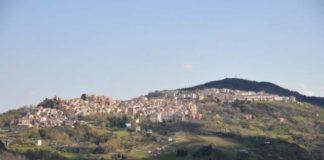 filiera turistica, incontro a Stigliano