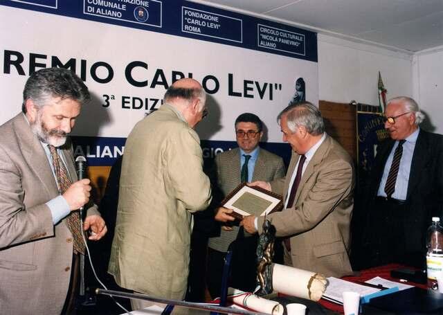 Gilberto Marselli