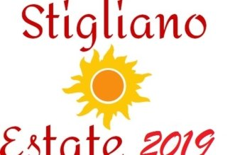 Stigliano Estate 2019