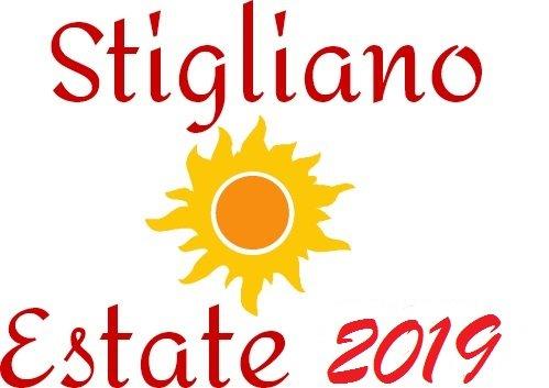 Stigliano Estate 2019