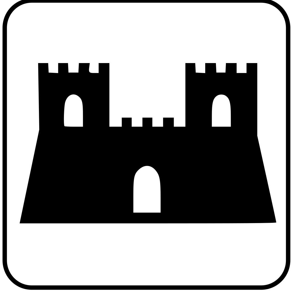 Webcam Castello Stigliano