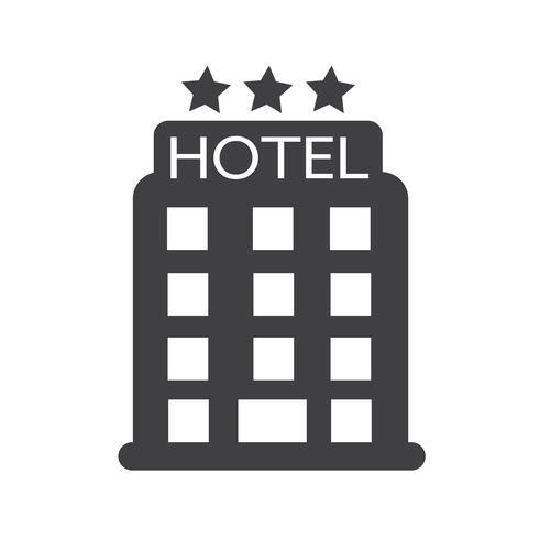 Webcam Hotel Mariano