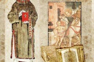Pietro di Zupo