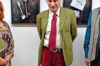 Leonardo Genovese