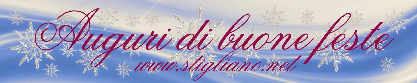 Stigliano.net La Voce del Popolo