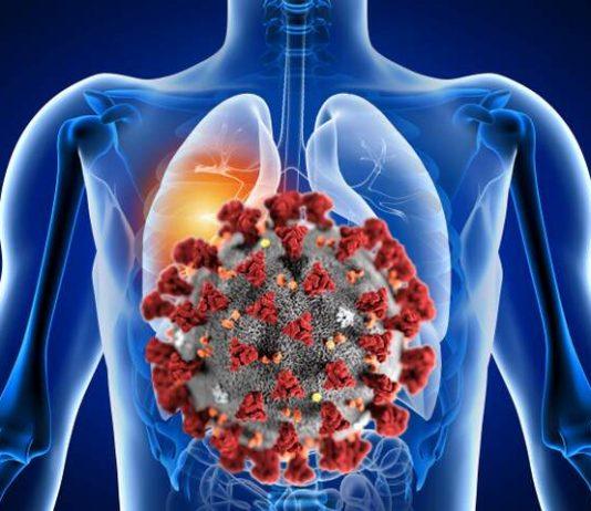 Stigliano aumentano i casi di contagio da Covid-19