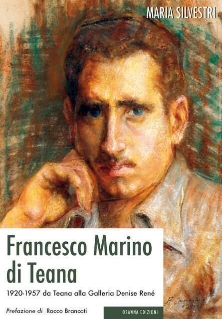 Francesco Marino di Teana