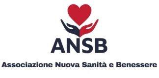 Associazione Nuova Sanità e Benessere