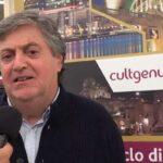 Giuseppe Colangelo
