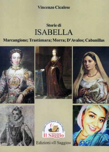 Storie di Isabella