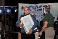 Premio Bentornato 20ª ed. 015.jpg