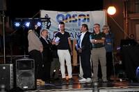 Premio Bentornato 20ª ed. 018.jpg